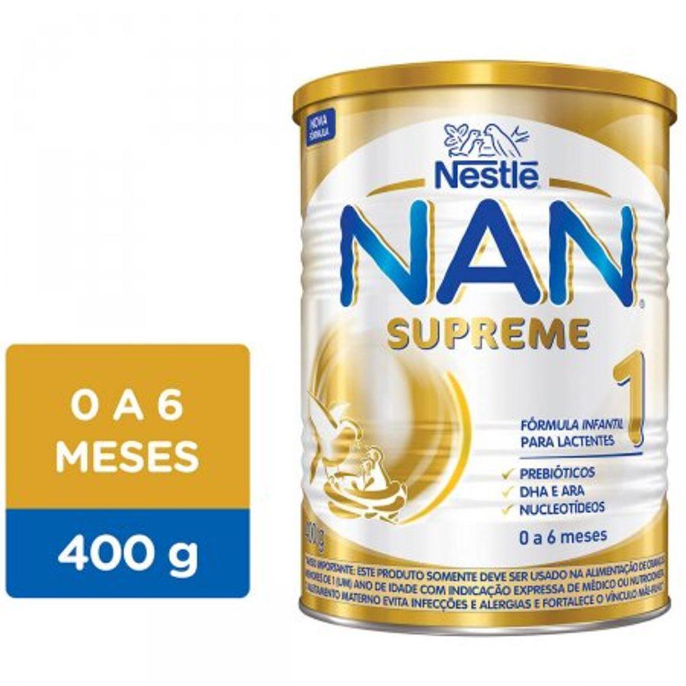Nan-Supreme-1-Com-400-Gramas