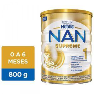 Nan-Supreme-1-Com-800-Gramas
