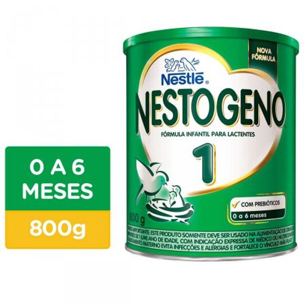 Nestogeno-1-Com-800-Gramas
