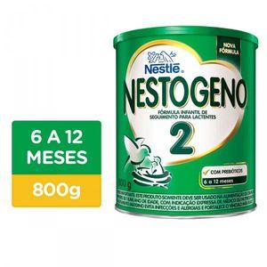 Nestogeno-2-Com-800-Gramas