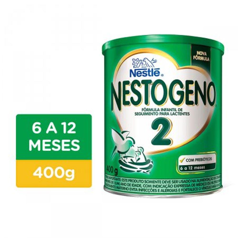 Nestogeno-2-Formula-Infantil-De-Seguimento-Para-Lactentes-A-Partir-Do-6º-Mes-Com-400G