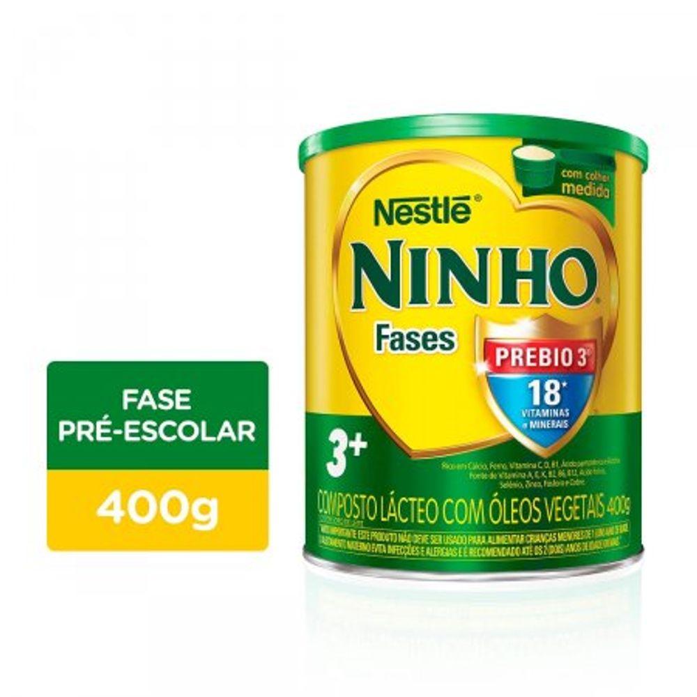 Ninho-Fases-3----Composto-Lacteo-Com-400G