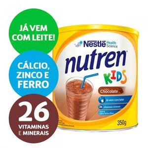 Nutren-Kids-Lata-Com-350G-Sabor-Chocolate