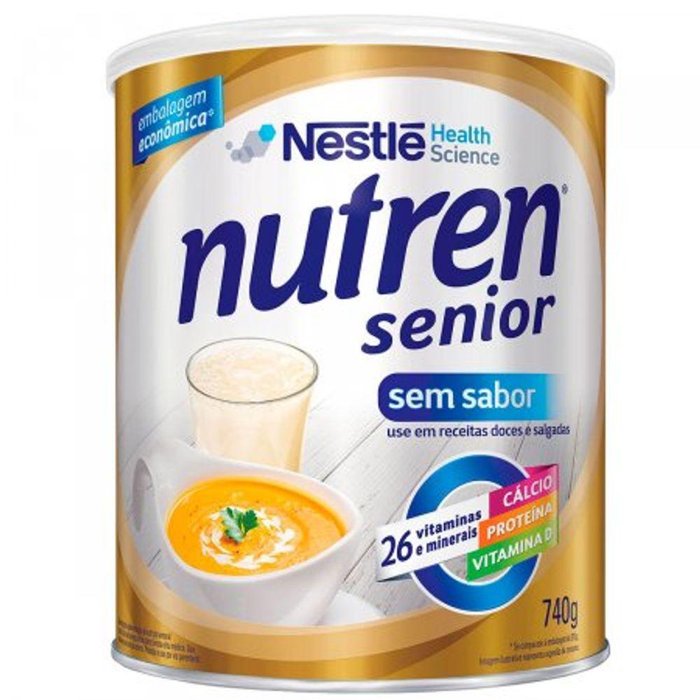 Nutren-Senior-740G