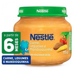 Papinha-Nestle-Baby-Carne-Cenoura-Batata-Mandioquinha-Com-115-Gramas