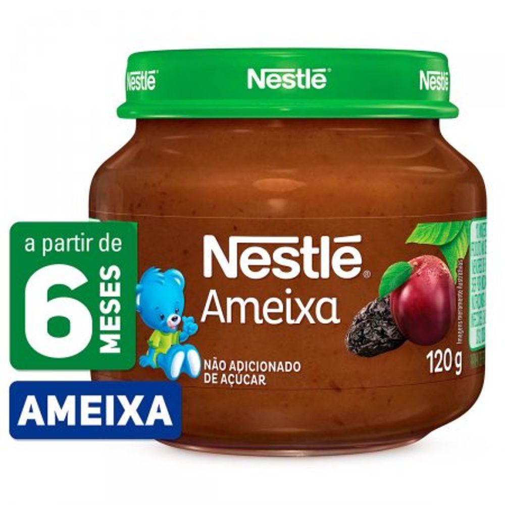 Papinha-Nestle-De-Ameixa-Com-120G