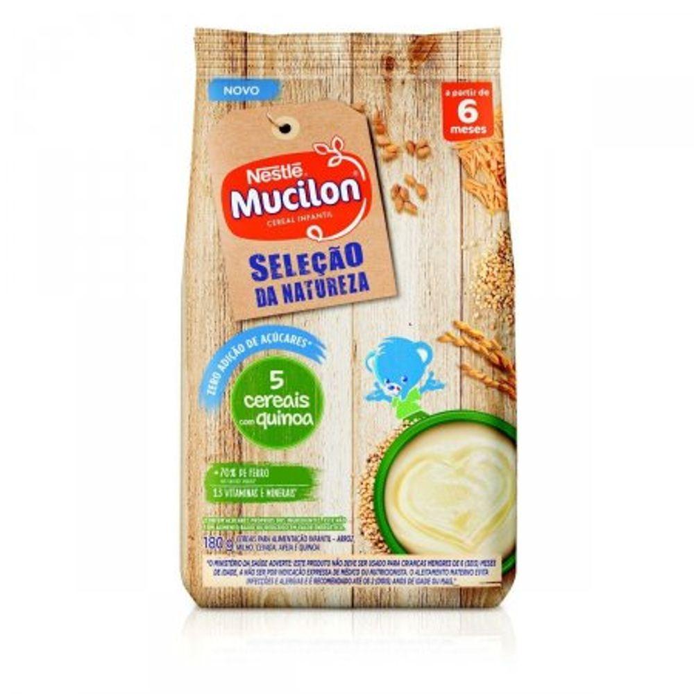 Mucilon-5-Cereais-Quinoa-Zero-180G