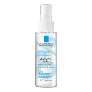 Toleriane-Ultra-8-45Ml