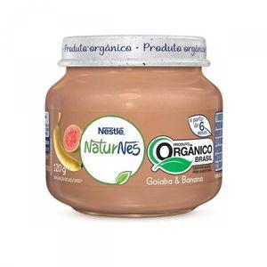 Papinha-Naturnes-Org.Goia.Ban.120G-Nestle