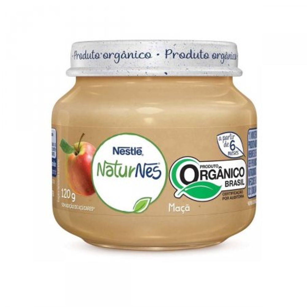 Papinha-Naturnes-Org.Maca-120G-Nestle