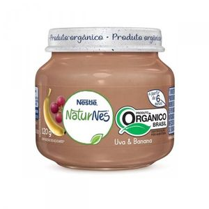 Papinha-Naturnes-Org.Uva-Ban.120G-Nestle
