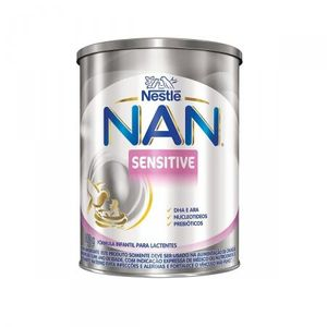 Nan-Sensitive-800G