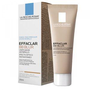 Effaclar-Bb-Blur-Clara-20Ml