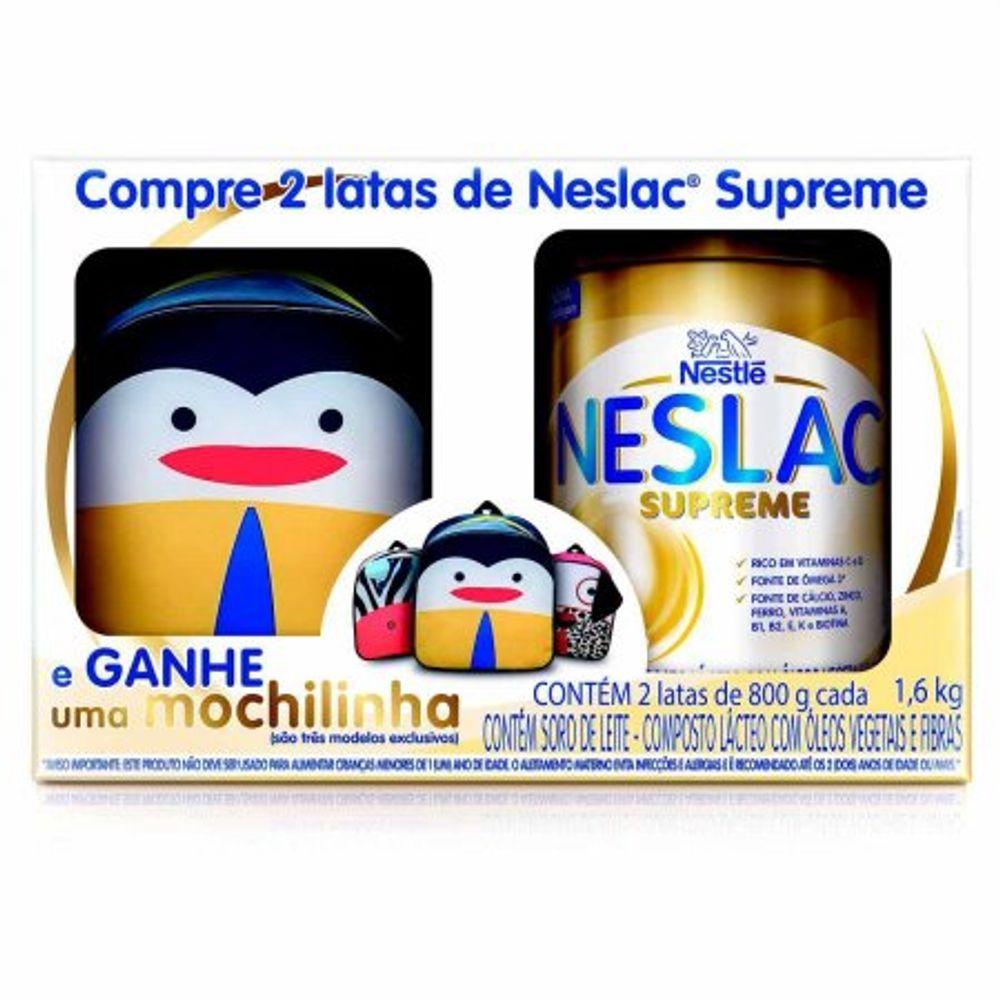 Neslac-Supreme-Pack-2X800G--Ind-