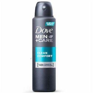 SKU30094-DOVE_AER.MEN_89G_CLEAN_COMFORT