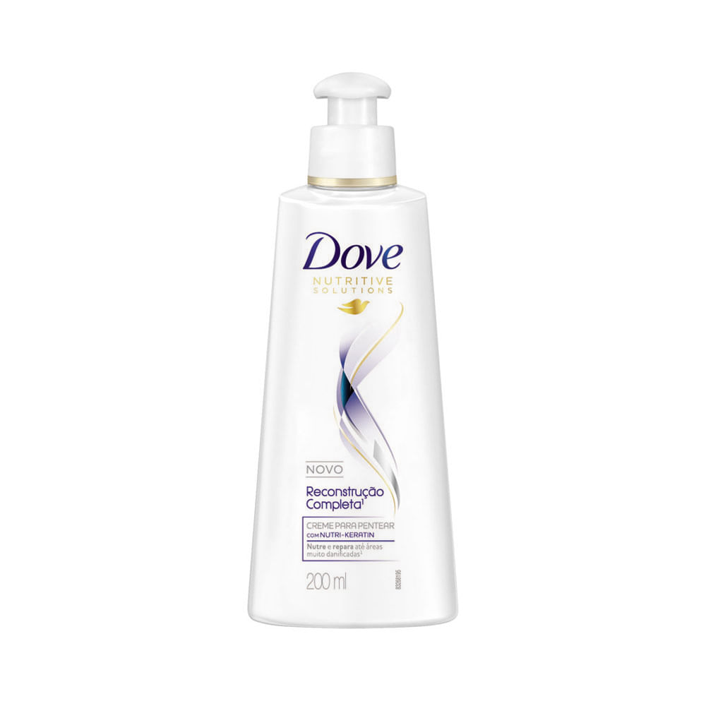 SKU34356-DOVE_HAIR_REC.COMPLETA_CR.PENT.200ML