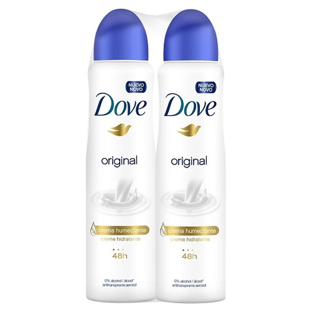 SKU43223-DOVE_AER.FEM.PACK_2X100G_ORIGINAL_-FUJI-