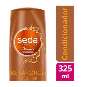 SKU45727-SEDA_KERAFORCE_ORIGINAL_COND.325ML