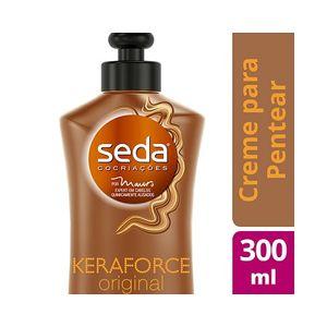 SKU45754-SEDA_KERAFORCE_ORIGINAL_CR.PENT.300ML