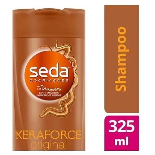 SKU45755-SEDA_KERAFORCE_ORIGINAL_SH.325ML