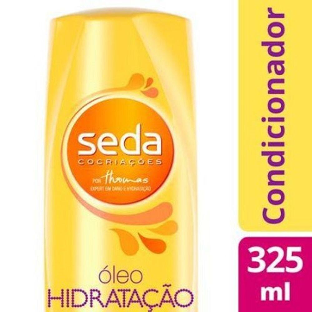 SKU45793-SEDA_OLEO_HIDRATACAO_COND.325ML--1-