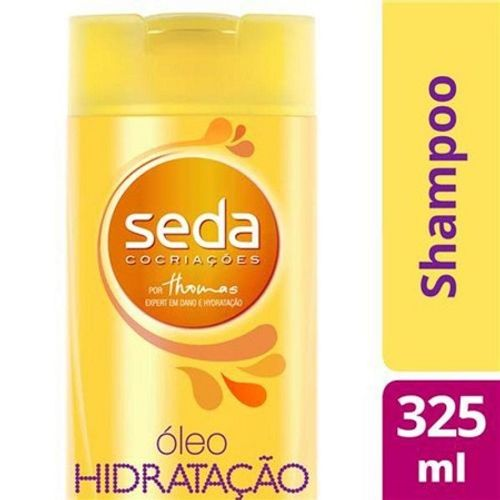 SKU45813-SEDA_OLEO_HIDRATACAO_SH.325ML