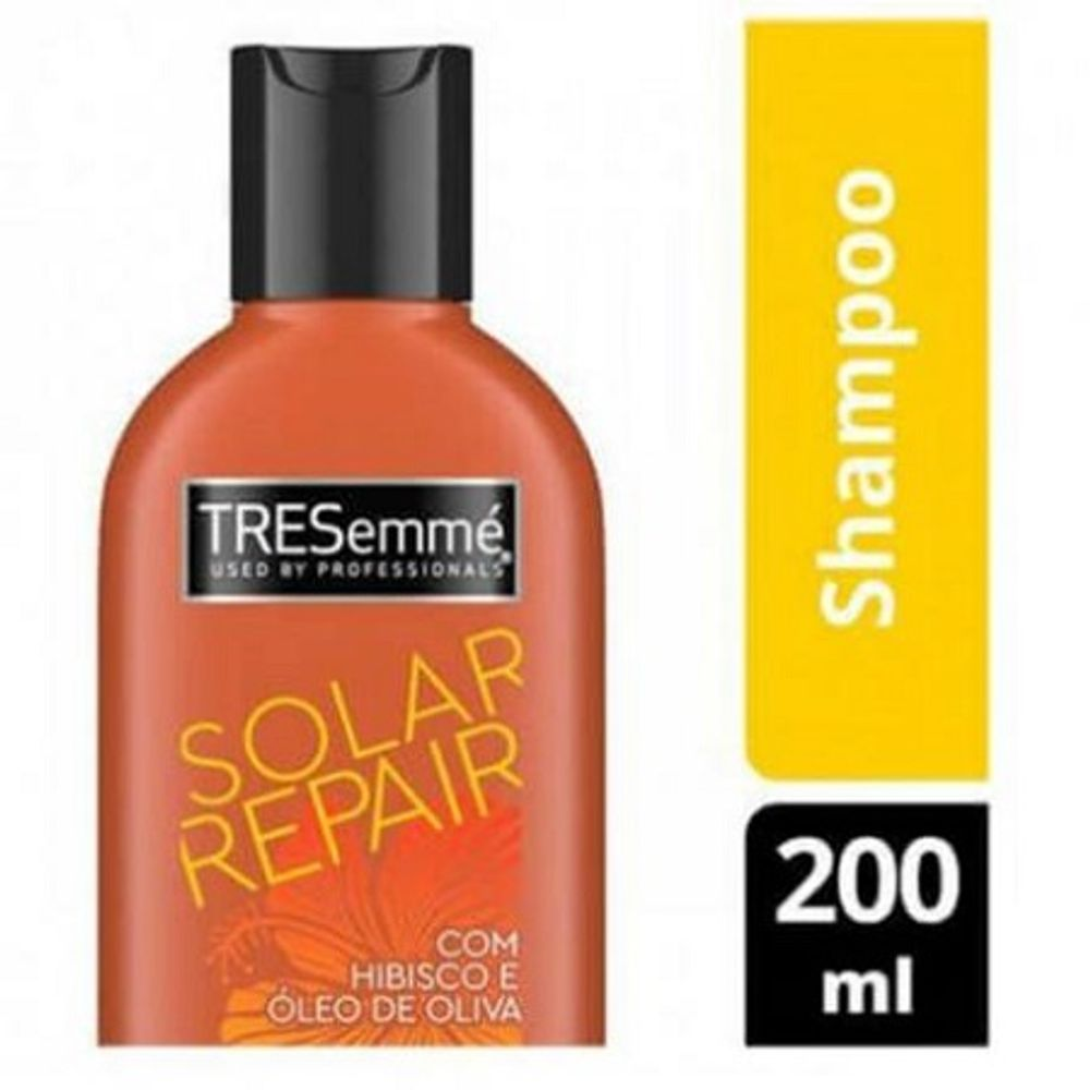 SKU46632-TRESEMME_SOLAR_REPAIR_SH.200ML