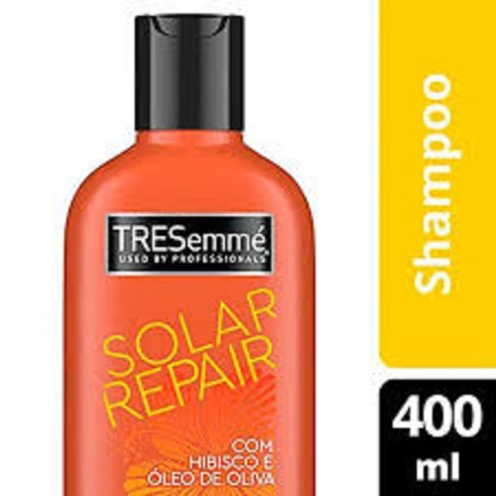 SKU46633-TRESEMME_SOLAR_REPAIR_SH.400ML