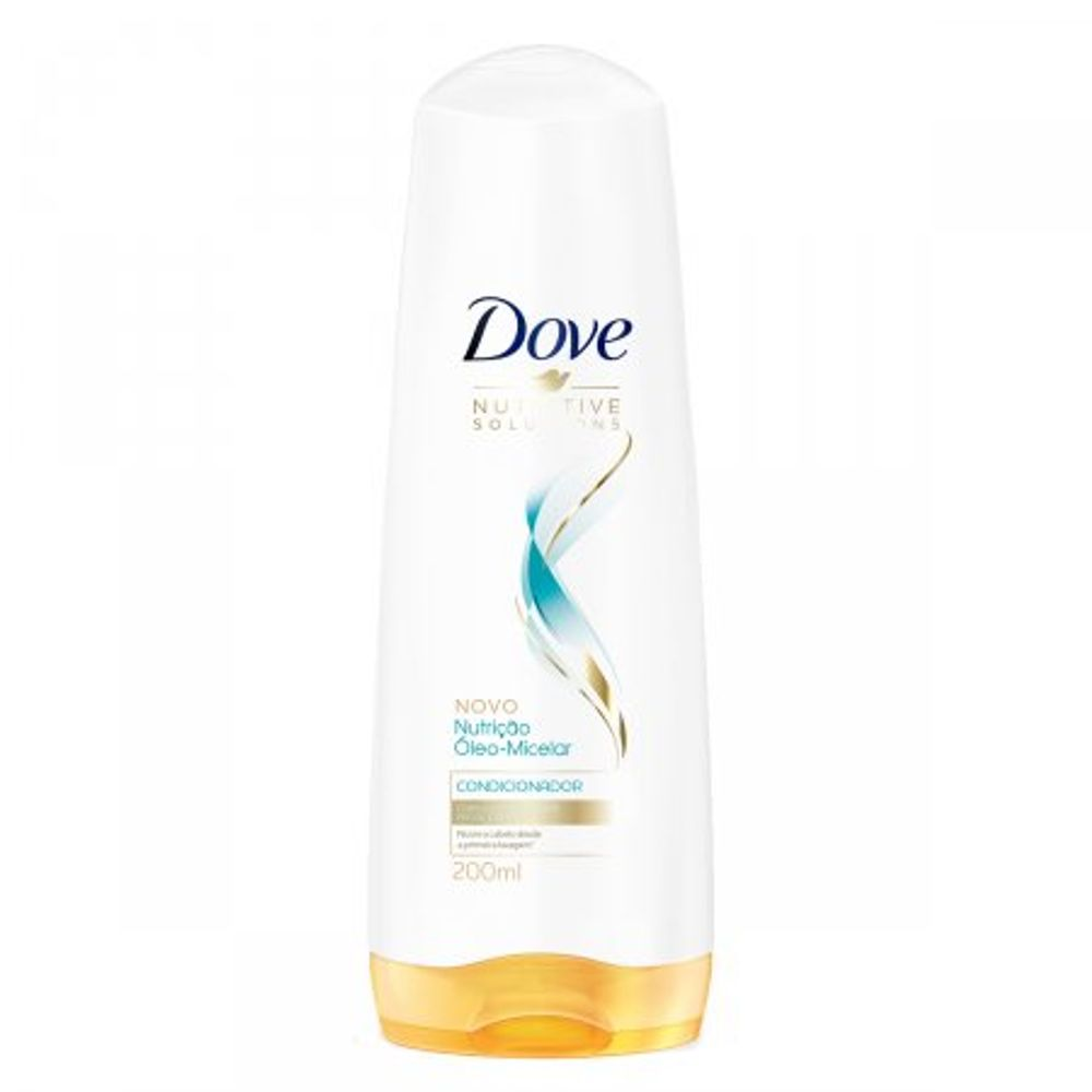 Condicionador-Dove-Nutricao-Oleo-Micelar-200Ml