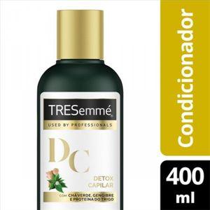 Condicionador-Tresemme-Detox-Capilar-400Ml