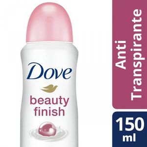 Desodorante-Dove-Beauty-Finish-Aerosol-100G