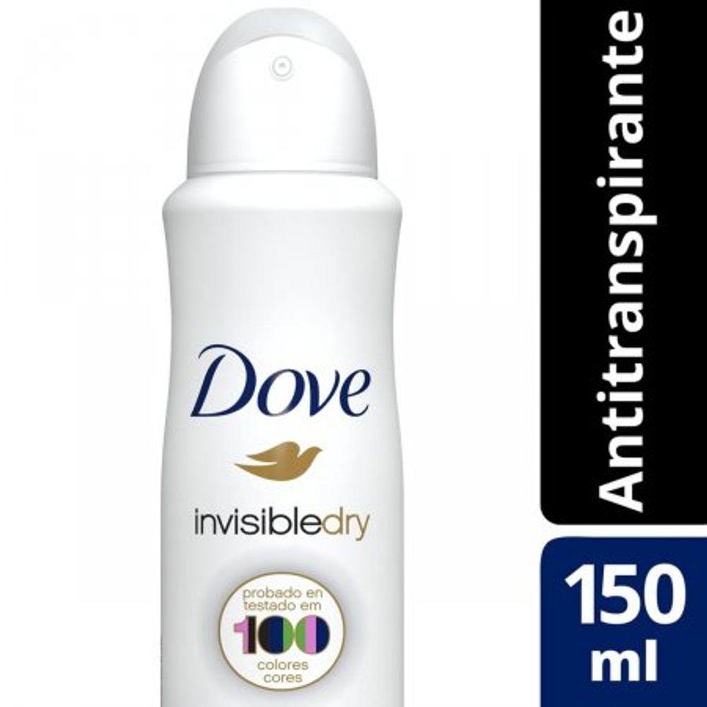 Desodorante-Dove-Invisible-Dry-Aerosol-100G