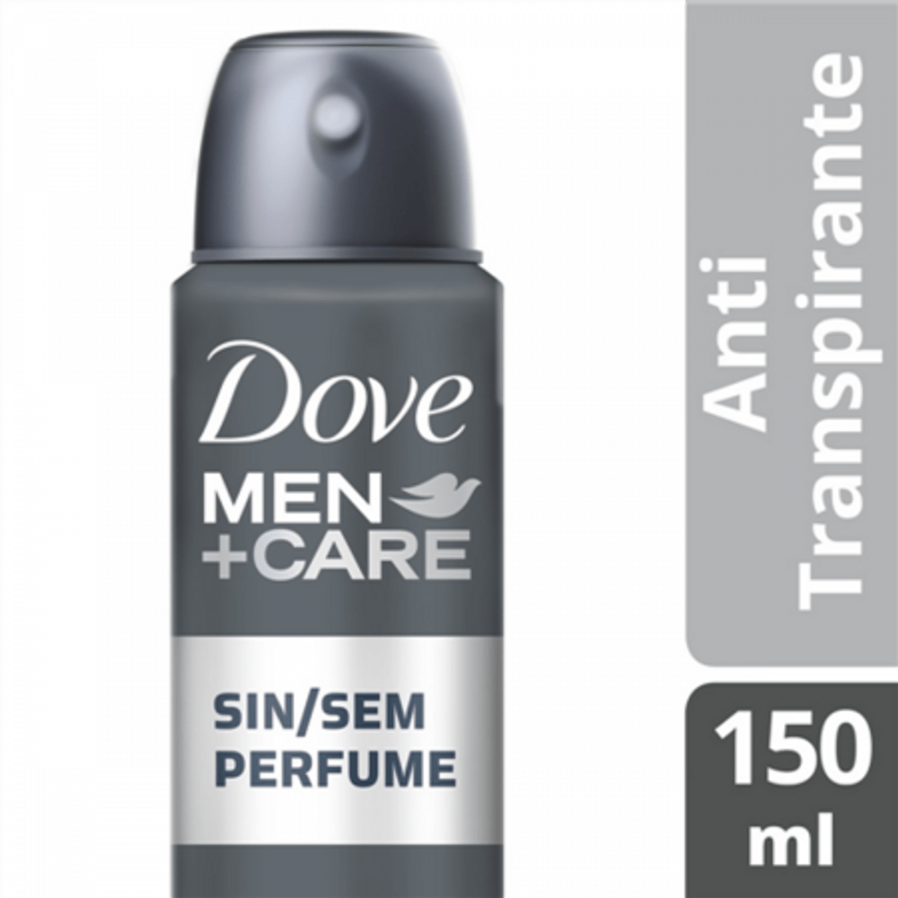 Desodorante-Dove-Men---Care-Sem-Perfume-Aerosol-150Ml
