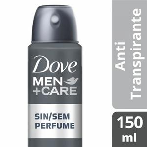 Desodorante-Dove-Men---Care-Sem-Perfume-Aerosol-150Ml