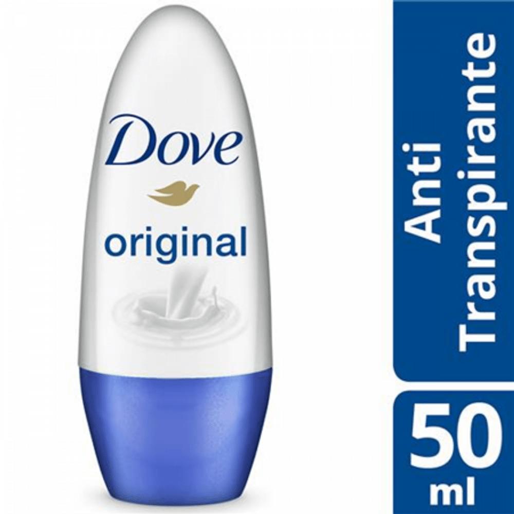 Desodorante-Dove-Original-Roll-On-Antitranspirante-48H-Com-50Ml
