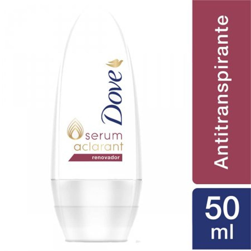Desodorante-Dove-Serum-Aclarant-Renovador-Roll-On-50Ml