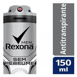 Desodorante-Rexona-Aerosol-Sem-Perfume-150Ml