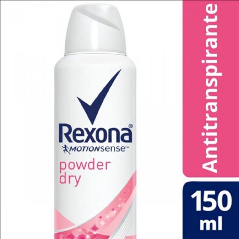 Desodorante-Rexona-Feminino-Powder-Dry-Aerosol-150Ml