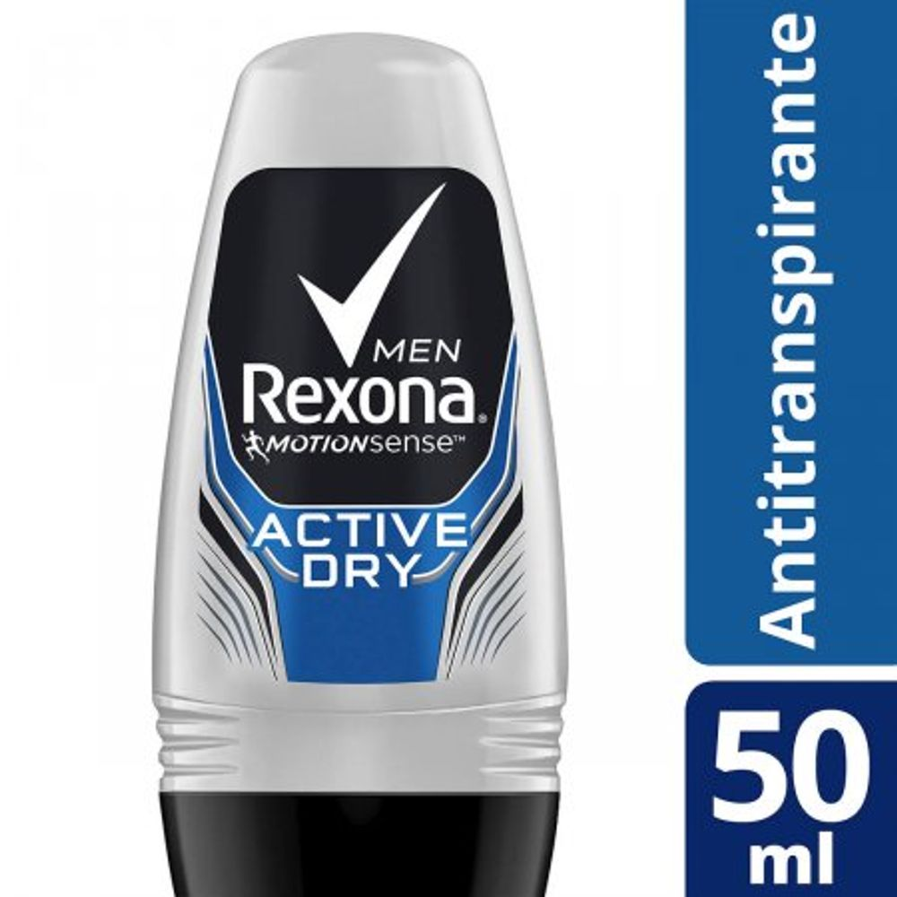 Desodorante-Rexona-Men-Active-Roll-On-50Ml
