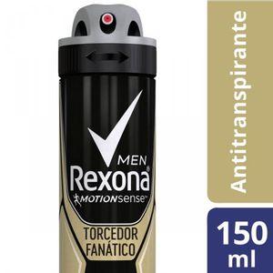 Desodorante-Rexona-Men-Torcedor-Fanatico-Aerosol-150Ml