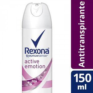 Desodorante-Rexona-Women-Active-Emotion-Aerosol-150Ml