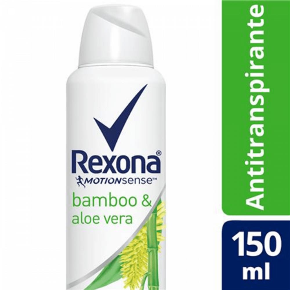 Desodorante-Rexona-Women-Bamboo-Aerosol-90G-150Ml-1-Unidade