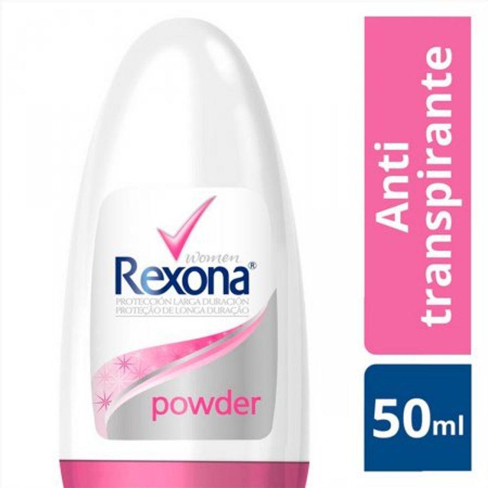 Desodorante-Rexona-Women-Powder-Roll-On-1-Unidade-Com-50Ml