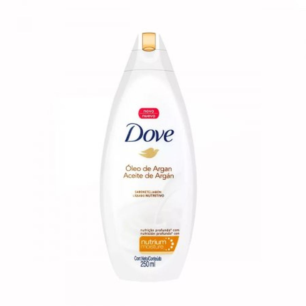 Sab-Dove-Shower-250Ml-Oleo-Arg