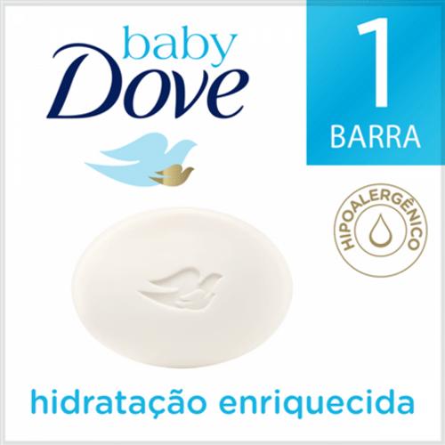 Sabonete-Dove-Baby-Hidratacao-Enriquecida-75G