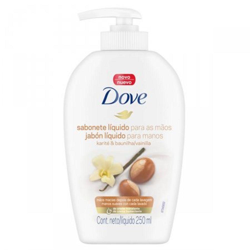 Sabonete-Liquido-Dove-Para-Maos-Karite-250Ml