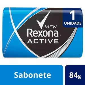 Sabonete-Rexona-Acqua-Fresh-Com-84G