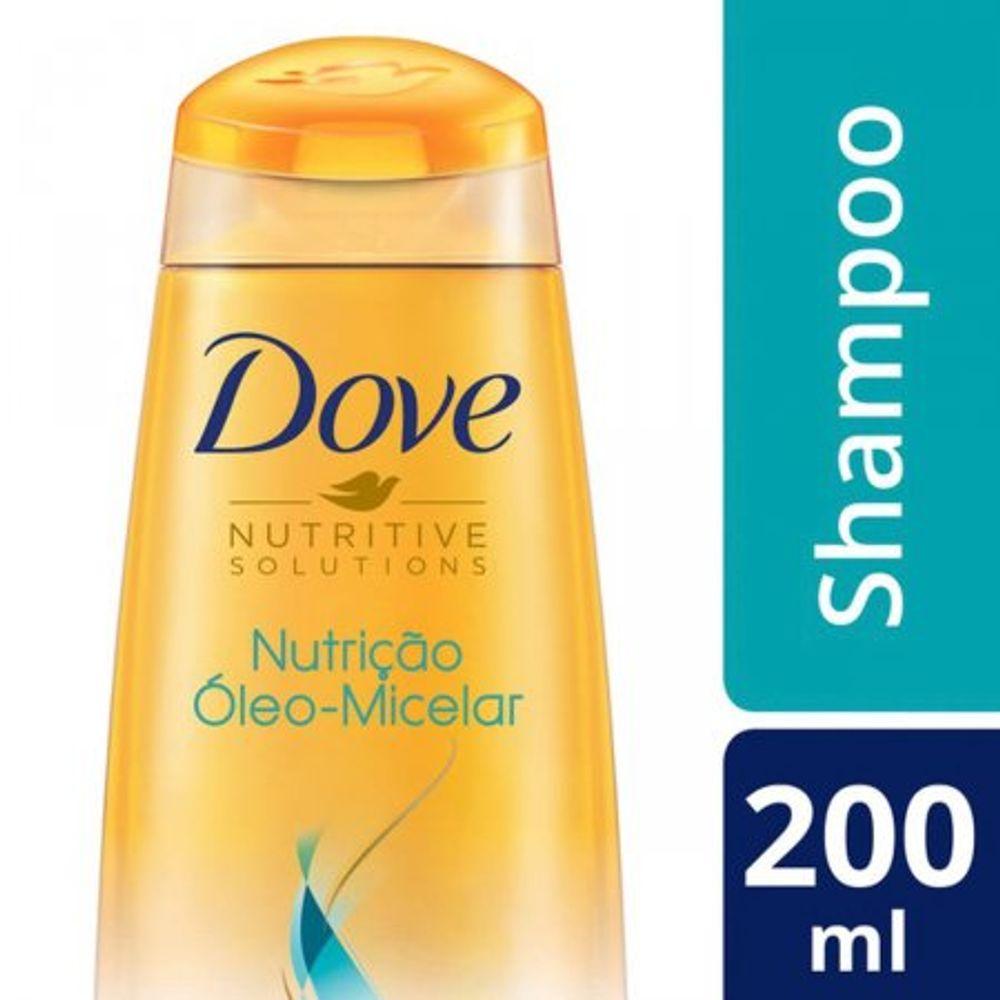 Shampoo-Dove-Nutricao-Oleo-Micelar-200Ml