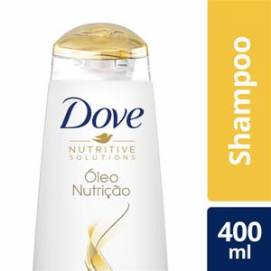 Shampoo-Dove-Oleo-Nutricao-Com-400Ml
