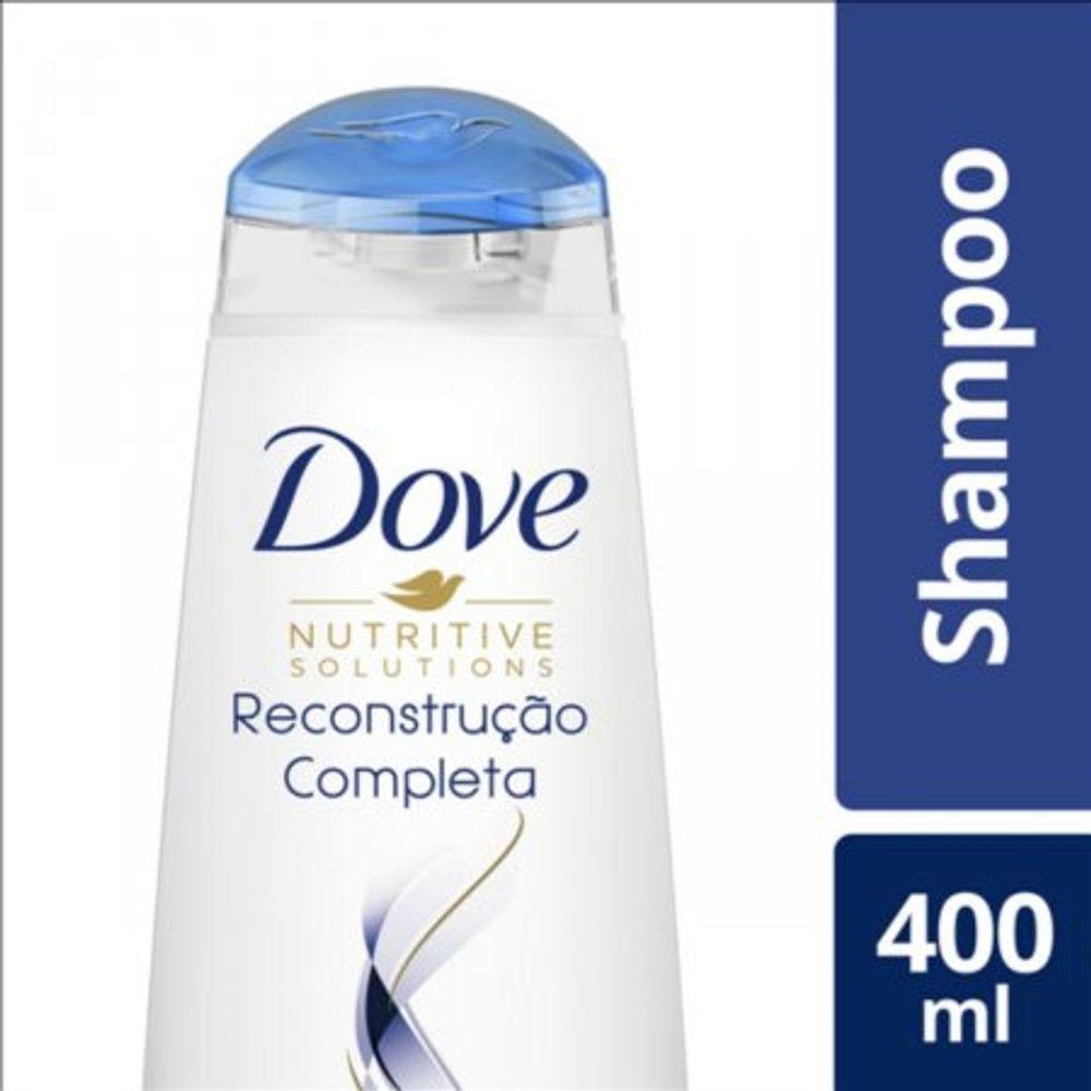 Shampoo-Dove-Reconstrucao-Completa-400Ml